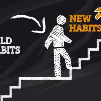 Remove Bad Habits with an HR Audit