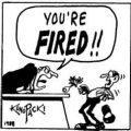 firing-employees